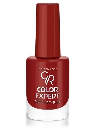 Golden Rose Golden Rose Color Expert Naıl Lacquer No:105 Renkli